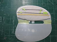 Name: IMG_0510.JPG