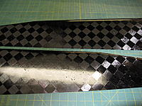 Name: from this to that for these tail parts 004.jpg Views: 100 Size: 941.4 KB Description: