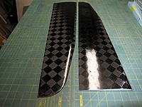 Name: from this to that for these tail parts 005.jpg Views: 98 Size: 930.4 KB Description: