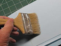 Name: 2015-04-23 22.32.56.jpg