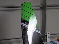 Name: new wing set 001.JPG Views: 109 Size: 345.4 KB Description: