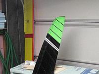 Name: new wing set 002.JPG Views: 99 Size: 396.2 KB Description: