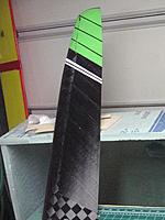 Name: new wing set 003.JPG Views: 110 Size: 401.0 KB Description:
