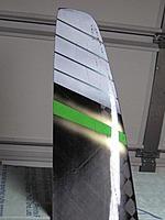 Name: new carbon and carboweave set 0515 001.JPG Views: 113 Size: 357.0 KB Description: