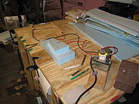 Name: work bench pics 002.jpg