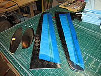 Name: new blue and cw edge tail set 002.jpg
