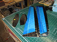 Name: new blue and cw edge tail set 001.jpg