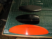 Name: used tail parts 001.jpg