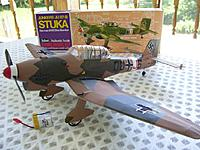 Name: Stuka_Guillows_16in_35.jpg