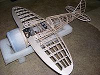 Name: Cessna_CR2_26.jpg Views: 28 Size: 363.3 KB Description:
