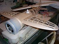 Name: Cessna_CR2_29.jpg Views: 24 Size: 293.2 KB Description: