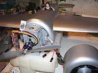 Name: Cessna_CR2_33.jpg Views: 31 Size: 340.3 KB Description:
