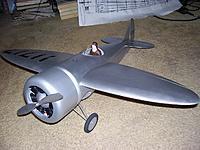 Name: Cessna_CR2_35.jpg Views: 41 Size: 317.7 KB Description: