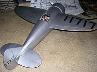 Name: Cessna_CR2_36.jpg Views: 35 Size: 301.2 KB Description: