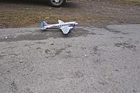 Name: DC3_Guillows_flight_5.jpg Views: 91 Size: 122.4 KB Description: