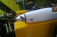 Name: pylon2.jpg Views: 39 Size: 312.5 KB Description: