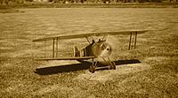 Name: image-3ab526f5.jpg Views: 67 Size: 198.8 KB Description: Proctor VK Camel