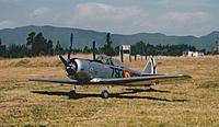 Name: image-4d8f1380.jpg Views: 70 Size: 136.5 KB Description: T-6 Great planes ....done in Spanis Air Force colors...also sold..