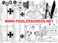 Name: 01b.jpg Views: 1208 Size: 81.0 KB Description: The Fiddler plans found on the WWI CD.