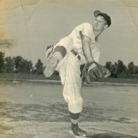 Name: Buickel21a01.jpg