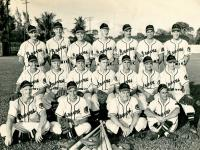 Name: Buickel52a01.jpg