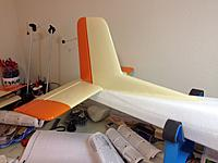 Name: image-dd48e72d.jpg Views: 67 Size: 136.9 KB Description: Test fit Tail and Elevator.
