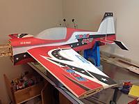 Name: image-21bbb1bc.jpg Views: 88 Size: 167.1 KB Description: Pretty Plane.