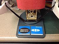 Name: image-28ed0e7c.jpg Views: 82 Size: 243.1 KB Description: 649 grams Thats a light airframe.