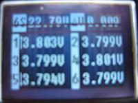 Name: powerlog.jpg Views: 80 Size: 142.8 KB Description: