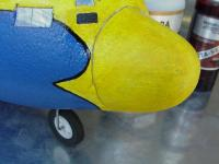 Name: c-130 fat albert lead in nose complete macro.JPG