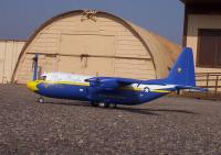 Name: c-130 fat albert 32.JPG