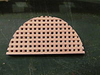 Name: IMG_3294.jpg