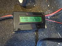 Name: 009.jpg Views: 88 Size: 215.3 KB Description: astro watt meter