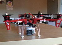 Name: securedownload.jpg
