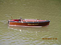 Name: IMG_0189.jpg