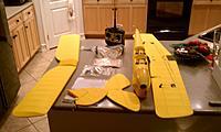 Name: IMAG1716.jpg Views: 116 Size: 132.7 KB Description: Unboxed RTF Dynam Tiger Moth.