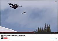 Name: peaceparkcopter.jpg