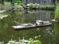 Name: DSC02557.jpg Views: 42 Size: 916.7 KB Description: Casual cruise.