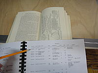 Name: DSC05062.JPG Views: 27 Size: 2.65 MB Description: Catalog and correlation to the book figure.  If you have any of Chapelle's books it's worth getting a copy of the plans catalog.