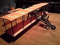 Name: 20130308_193941[1].jpg Views: 136 Size: 144.1 KB Description: 1960-1962 Cox Curtiss Pusher
