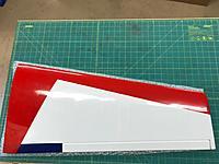 Name: wing 2.jpg Views: 64 Size: 501.8 KB Description: