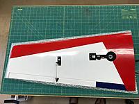 Name: wing servo.jpg Views: 71 Size: 647.5 KB Description: