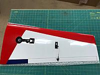Name: left wing.jpg Views: 57 Size: 495.9 KB Description: