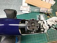 Name: motor opening1.jpg Views: 36 Size: 628.3 KB Description: