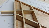 Name: 005 - Copy.jpg