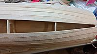 Name: 20170614_221825[1].jpg