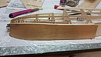 Name: 20171029_221609.jpg