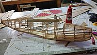 Name: 20171031_082434.jpg