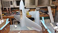 Name: 20190919_214328.jpg