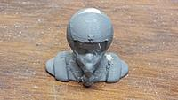 Name: 20190919_214401.jpg